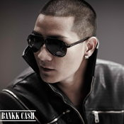 Bankk Ca$h