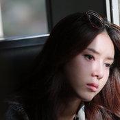MV ยังไกล - บอย พีซเมคเกอร์