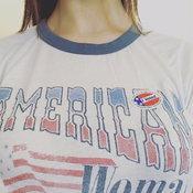 Anna Kendrick on US Election 2016
