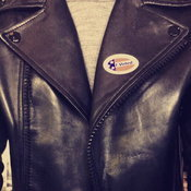 Nick Jonas on US Election 2016