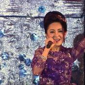 กวาง กมลชนก - ละครราชินีหมอลำ