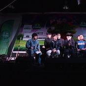แถลงข่าว Rimpha Music Fest # 5