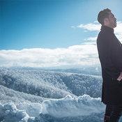 MV ตลอดกาล (Forever) - INSTINCT