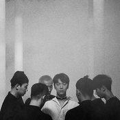 MV Dream in a dream - TEN