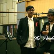 นาน นาน - บี พีรพัฒน์ Feat แปม GAIA และ The Parkinson
