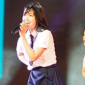 AOA, APINK, CNBLUE, PSY @SHOW DC