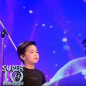 เอ๊ะ จิรากร Super 10