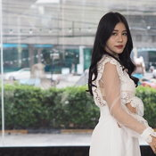 MV สำคัญตัวผิดไป - พริกไทย