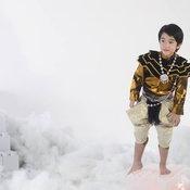 MV หัวใจทศกัณฐ์ - เก่ง ธชย