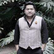 MV ยังรอ - เบน ชลาทิศ