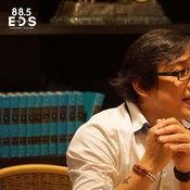 88.5 E-D-S Presents E-D-S Double Hits Concert Nuvo Potato