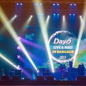 DAY6 LIVE & MEET IN BANGKOK