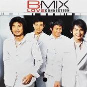B-Mix