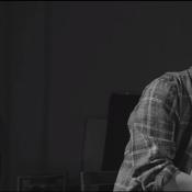 MV มือลั่น - แจ๊ส สปุ๊กนิค ปาปิยอง กุ๊กกุ๊ก