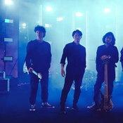 MV ทุกด้านทุกมุม - โปเตโต้ feat.ปู พงษ์สิทธิ์
