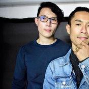 Beatboyz Bangkok
