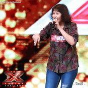 X Factor Thailand