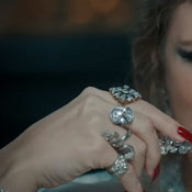 """Taylor Swift """"Look What You Made Me Do"""""""