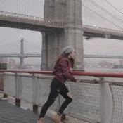 MV เรื่องระหว่างทาง - ลุลา Feat ชาติ สุชาติ