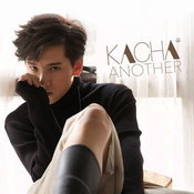 Kacha Another