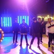 MV นี่แหละความรัก (This is Love) - เป๊ก ผลิตโชค