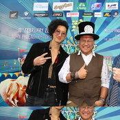 Gypsy Carnival (ยิปซี คาร์นิวัล) ครั้งที่ 3
