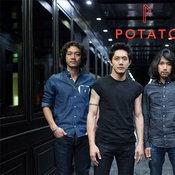 ปั๊บ Potato