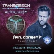 Transmission Festival Asia 2018