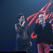 Amp-Sha Concert