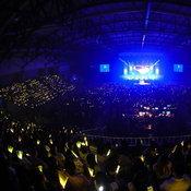 2018 Jessica 'On Cloud Nine' Mini Concert in Bangkok