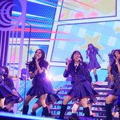 """""""จุดสตาร์ท"""" ที่งดงามของ 26 สาวไอดอลที่มาแรงที่สุดใน BNK48 1st Concert """"STARTO"""""""