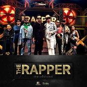 """Repaze"" และ ""BlacksheepRR"" 2 แร็ปเปอร์มาแรงเตรียมบุก The Rapper จันทร์ 23 เมษานี้"