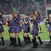 """BNK48 ได้ฤกษ์เปิดตัวซิงเกิล """"Shonichi วันแรก"""""""