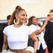 Janet Jackson กับสุนทรพจน์เพื่อเพศหญิงบนเวที Billboard Music Awards 2018