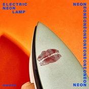 ตบปาก - Electric Neon Lamp