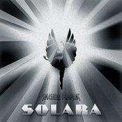"The Smashing Pumpkins หวนคืนสู่บัลลังก์อัลเทอร์เนทีฟร็อคในรอบ 18 ปี พร้อมปล่อยเพลง ""Solara"""