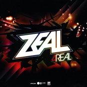 """7 เพลงอาวุธลับจาก """"Zeal"""" ที่เราอยากได้ยินในคอนเสิร์ตใหญ่ 23 มิ.ย. นี้"""