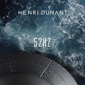 """Henri Dunant ส่งเพลง """"52Hz"""" กับแรงบันดาลใจจากวาฬที่โดดเดี่ยวที่สุดในโลก"""