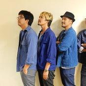 """วงดนตรี """"ภูมิจิต"""" กับนานาทัศนะเรื่องการเติบโตทางดนตรี การศึกษา และสังคมไทยทุกวันนี้"""