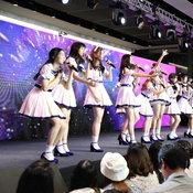 BNK48 รุ่น 2