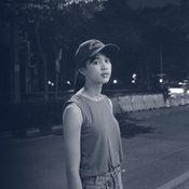 """""""Pimrat"""" สาวเท่คนใหม่แห่งวงการเพลงเมืองไทย ประเดิมเปิดตัวด้วย """"เรื่องราวที่ไม่เหมือนเดิม"""""""