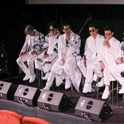 """Mild พร้อม มาก! """"MI4DX Concert"""" คอนเสิร์ตมิติใหม่จัดเต็มทุกประสาทสัมผัส 14 กันยายนนี้"""