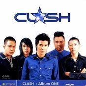 คิดถึงพวกเขาไหม? Clash กลับมารวมตัวจัดคอนเสิร์ตใหญ่ในรอบ 7 ปี