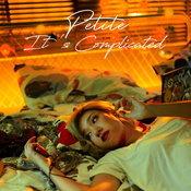 It's Complicated - เปอติ๊ด
