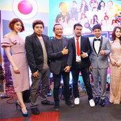 Web Tv Asia Awards 2015