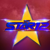 The Star 12
