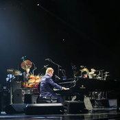Elton John All The Hits Tour Live in Bangkok