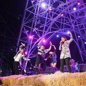 Big Mountain Music Festival 7