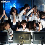 Kamikaze Next