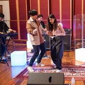 หายคิดถึง! BOXX MUSIC ยกค่ายรวมตัวสร้างความสนุกผ่านไลฟ์คอนเสิร์ต SOUND A BOXX